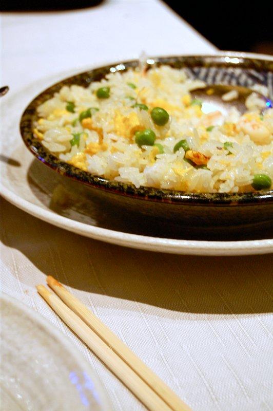Come si ordina al ristorante cinese for Mangiare cinese