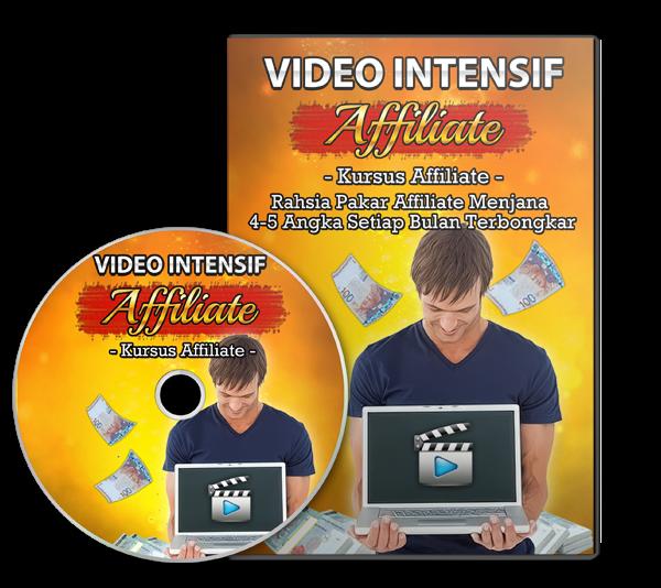 Teknik Affliate Sebenar, Cara Affiliate Mudah, Cara buat duit dengan affiliate, rahsia affiliate