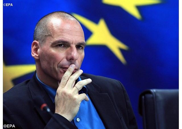 dai burocrati europei  I 27 Paesi Dell 39unione Europea Cose Per Crescere