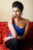 Devayani hot portfolio photos-thumbnail-12