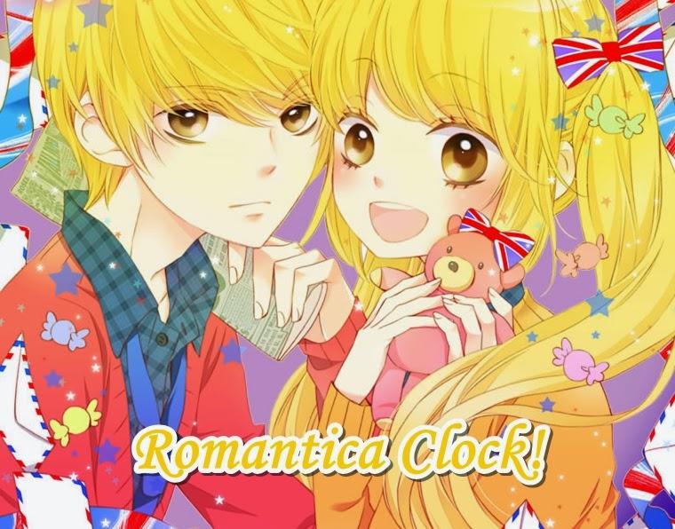 http://cleanermangafansub.blogspot.com/p/romantica-clock.html