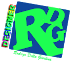 RDG Designer