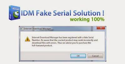 IDM Serial Number 6.23 For Registration Free Download free