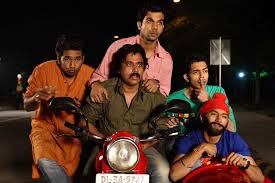 Boyss Toh Boyss  Full Movie Download Online (2013)