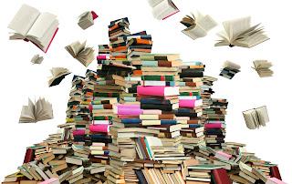 http://2.bp.blogspot.com/-Hzj8Q0_QXx8/UOBwY23Bv8I/AAAAAAAACL4/f1ZZbV4Hix8/s1600/pile-of-books.jpg