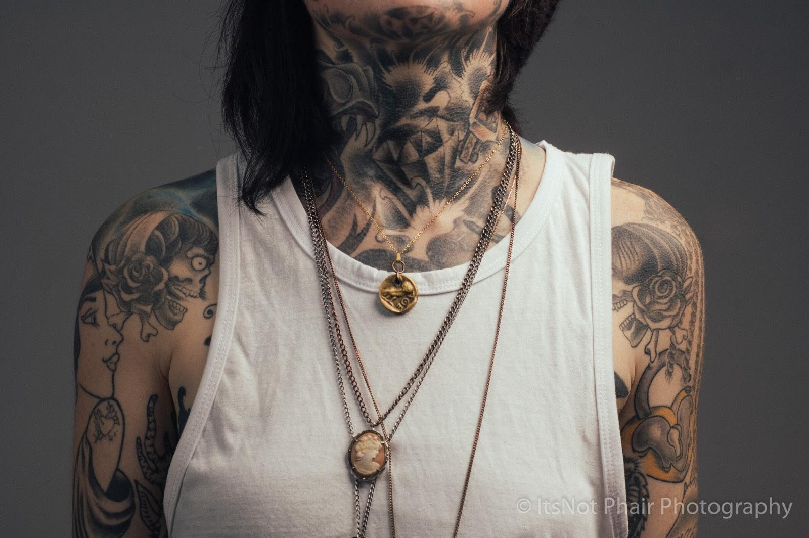 Lifeline Tattoo Forever.blacksheep: july 2013