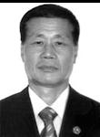 Chang Seon Lim