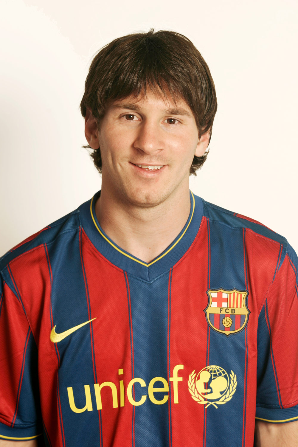 lionel andress messi Lionel andres messi football player profile from argentina at ndtv sports get lionel andres messi football rankings info, individual records, photos, videos, stats, and all about lionel andres messi.