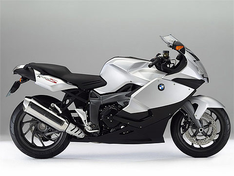 Motorcycle 2012 on 2012 Bmw K1300s Motorcycle Insurance Information