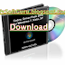 Download Cobra Driver Pack 2013 For  XP / Vista / Win7 ISO File Free - PcSoftGuru