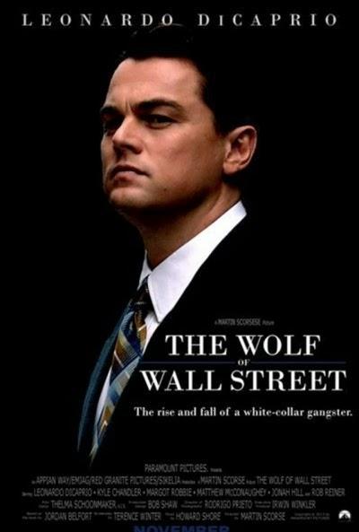 Ver El lobo de Wall Street online en español latino, castellano y subtitulada gratis en HD   descargar  1 link - completa en vk, putlocker, mega, mediafire, sinopsis, trailer, torrent, megavideo, netu, de Leonardo Di Caprio.