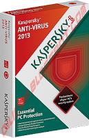 Daftar 5 Antivirus Terbaik Di Dunia