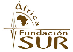 África Fundación Sur