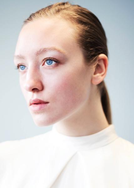 Johanna Stickland nude (26 photo), Is a cute Paparazzi, iCloud, cameltoe 2019