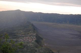 Hotel HomeStay Penginapan Gunung Bromo Murah