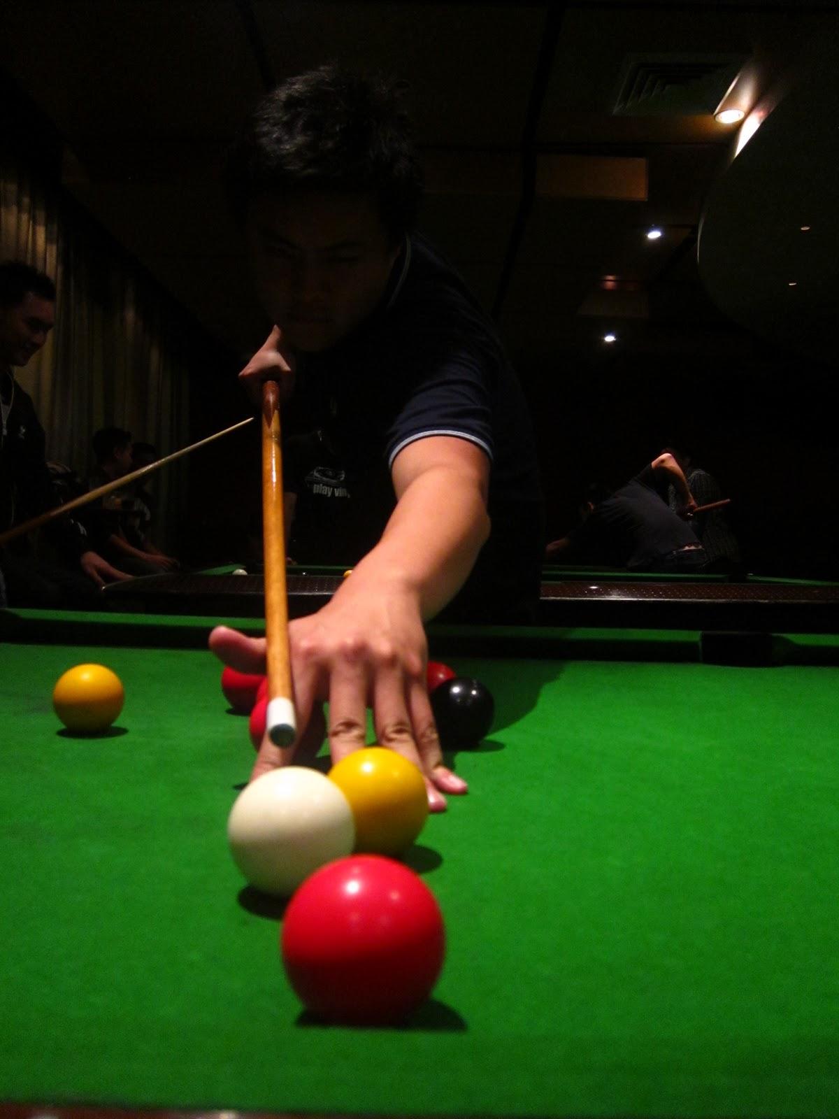 Dennis Orcollo Carlo Biado 240p Star Billiards Money Game 2011 No Sound