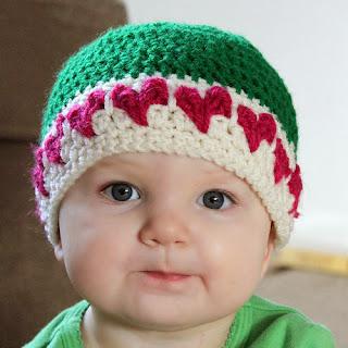 kiểu mũ len cho bé trai - mũ len trùm tai