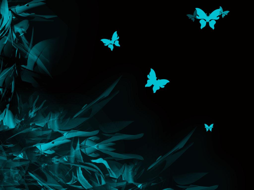 http://2.bp.blogspot.com/-Hzru4icevo0/TnXMUV9HoZI/AAAAAAAABfE/UjKMAuOqgvg/s1600/dark+nature+wallpapers+1.jpg