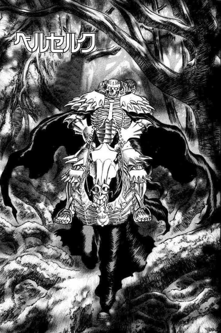 Komik berserk 107 - chapter 107 108 Indonesia berserk 107 - chapter 107 Terbaru 2|Baca Manga Komik Indonesia