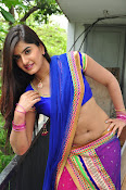 actress Keerthana sizzling photos-thumbnail-22