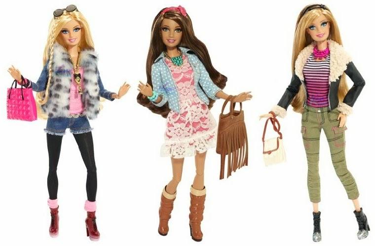 Ken Doll Prot Tipos Das Dolls Glamour Luxury Fashion 2014