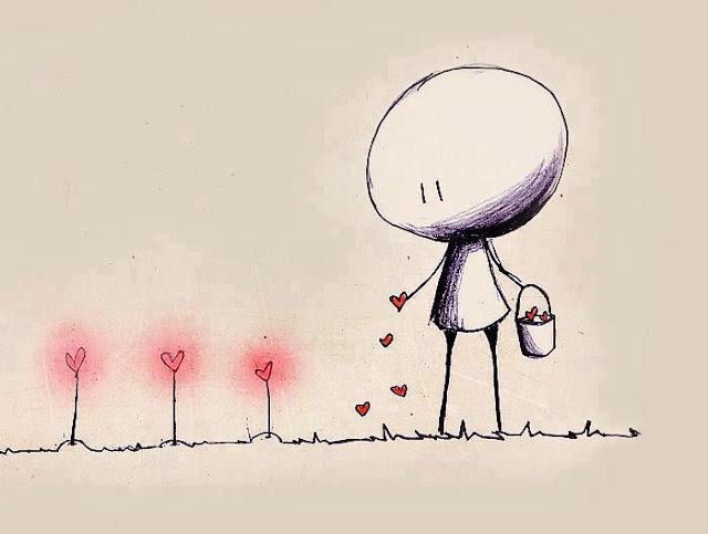 http://2.bp.blogspot.com/-HzukxaE6m2U/UKX_reqM6uI/AAAAAAAAAmg/VnvJOWVhqb8/s1600/sembrando+amor.jpg