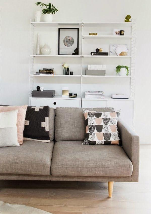 Less+is+more+sofa+cushions