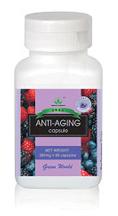 Anti aging / kang shuai capsule