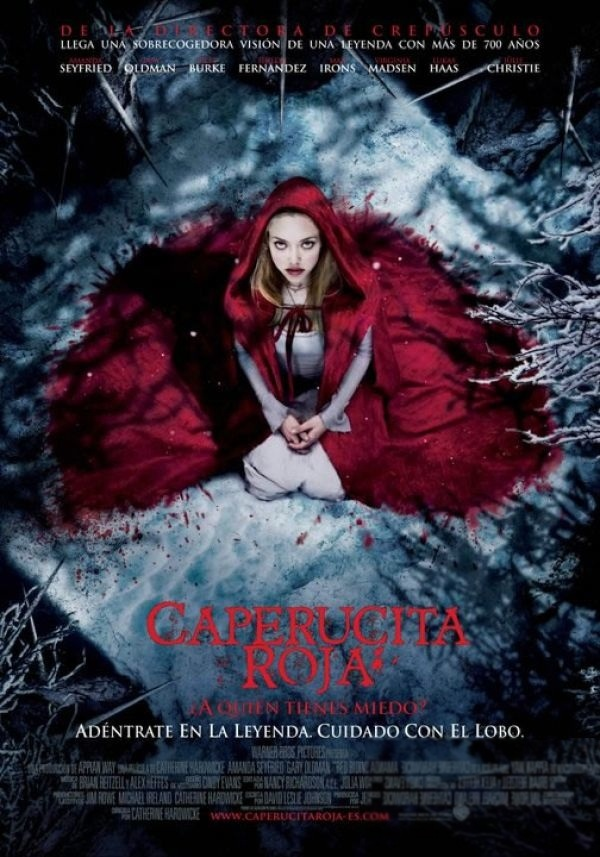 http://2.bp.blogspot.com/-Hzz0p7Uj1Jk/TgKmqBawODI/AAAAAAAAA-E/1fP-7jQpWL0/s1600/red_riding_hood_international_poster.jpg