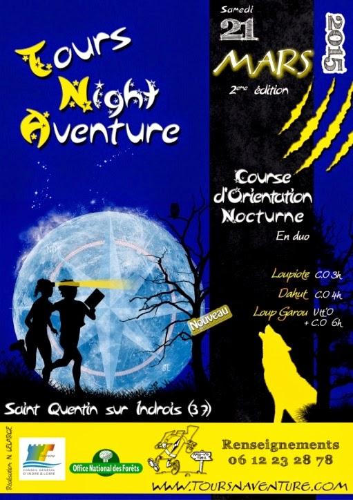 http://lafilleauxbasketsroses.blogspot.com/2015/03/cr-tours-night-aventure-la-loupiote.html