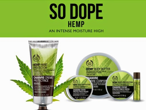 hemp body product essay Essay on legalization of cannabis - what is hemp and how does it work all 3 sorts of hemp came from southern and middle asia peoples have utilized weed for centuries to manufacture fiber and yarn, oil, seeds, for medicinal and leisure intentions.