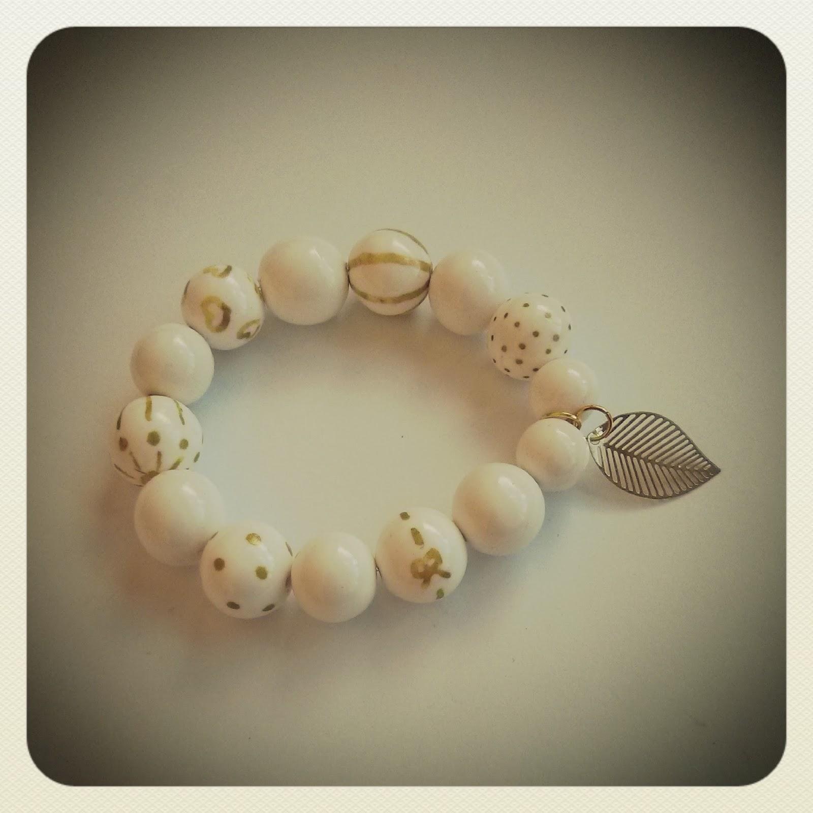 bracelet doré bijoux lois