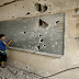 Gaza Under Attack : The Children of Gaza