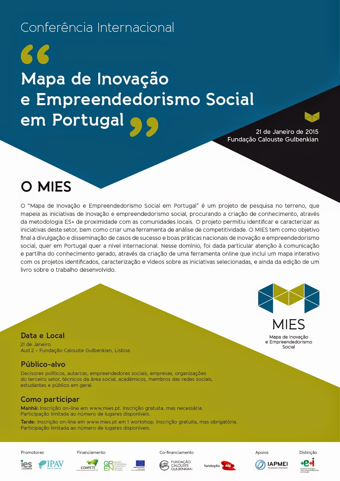 http://www.mies.pt/index.php/pt/inscricao-mies