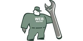 Paquetes de herramientas para websmaster