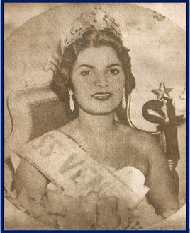 Sofía Silva Inserrí