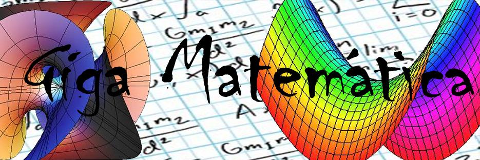Giga Matemática