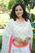 Nitya Menon Photos-thumbnail-2