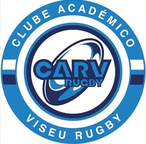 Clube Académico Rugby Viseu