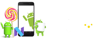 Android News, Phone Review and APK Update From Google