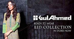 Gul Ahmed Eid-14