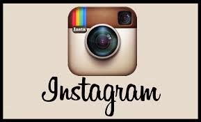 Följ oss via