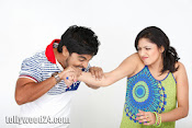 Galata Movie Latest Photos Gallery-thumbnail-1