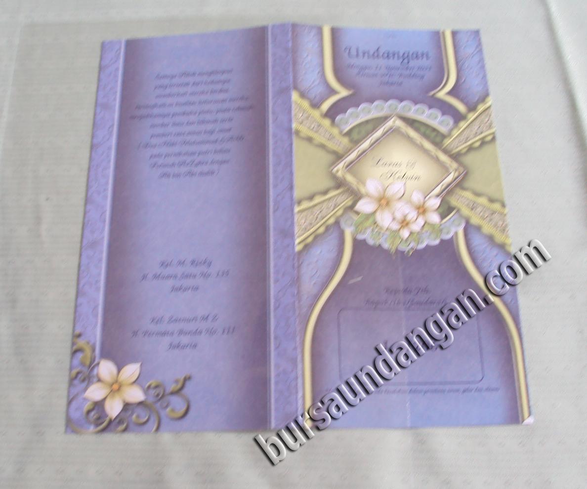 undangan/undangan-pernikahan-kristen-contoh-undangan-desain-undangan