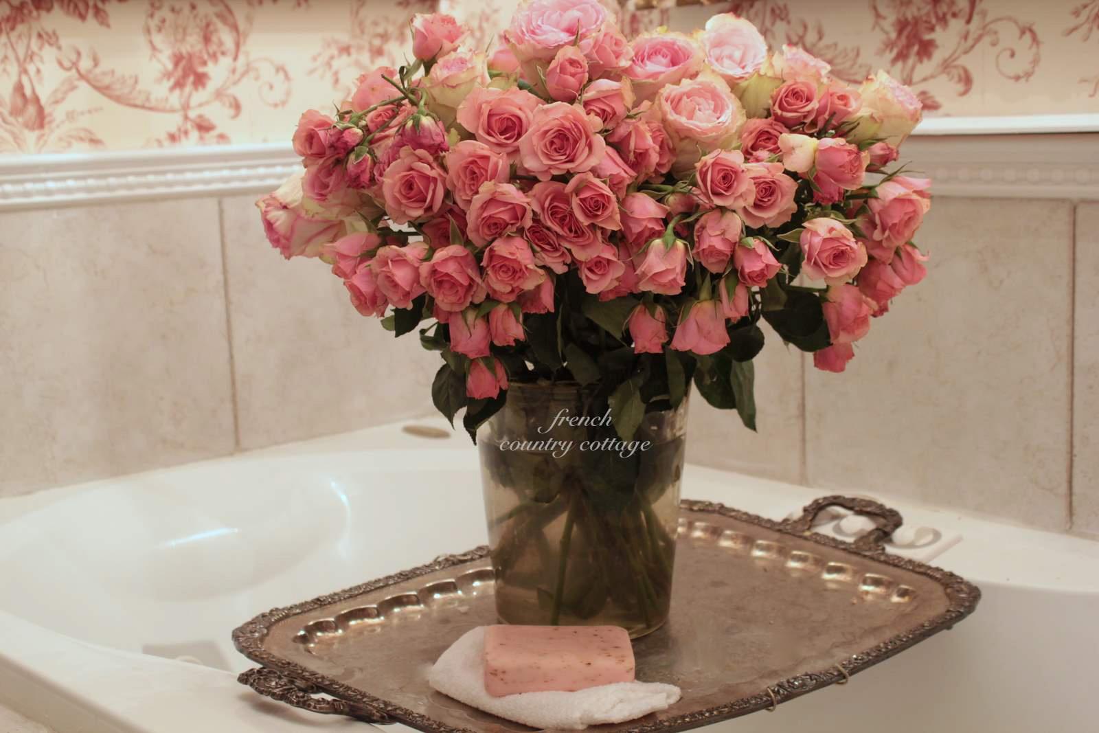 http://2.bp.blogspot.com/-I-7EZBt5vQA/UB3qnov8WsI/AAAAAAAAOmc/ALGjiwfLx4I/s1600/IMG_7018.JPG