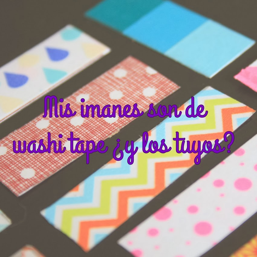 http://elpegotiblog-hechoamano.blogspot.com.es/2014/02/diy-de-5-minutos-imanes-de-washi-tape.html