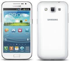 Spesifikasi Harga Samsung Galaxy Trend II