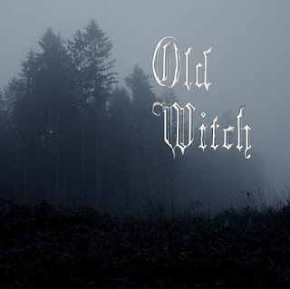 Old Witch - Come Mourning Come [Free Download]