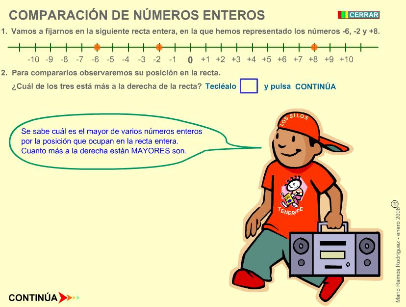 http://www.gobiernodecanarias.org/educacion/3/WebC/eltanque/todo_mate/numenteros/comparar/comparar_p.html