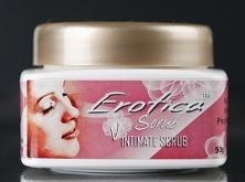 http://2.bp.blogspot.com/-I-8dfjR223E/TvmWle5tp5I/AAAAAAAAA6M/l2p-XZiM4TA/s1600/erotica_v-scrub.jpg